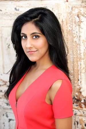 Kanika Lal: Made in America Contestant