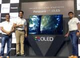 Panasonic Debuts OLED TV Series in India: Check Price, Features And Specifications
