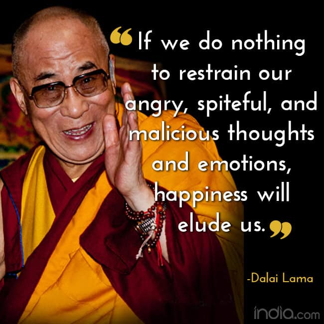 tenzin gyatso the 14th dalai lama essay The basic sources of happiness has 270 ratings and 8 the 14th dalai lama tenzin gyatso was the fifth of sixteen children born to a farming.
