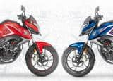 2017 Honda CB Hornet 160R launched: Check out its features and specifications