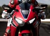 2017 Honda CBR 1000RR Fireblade launched in India; check out price and features!