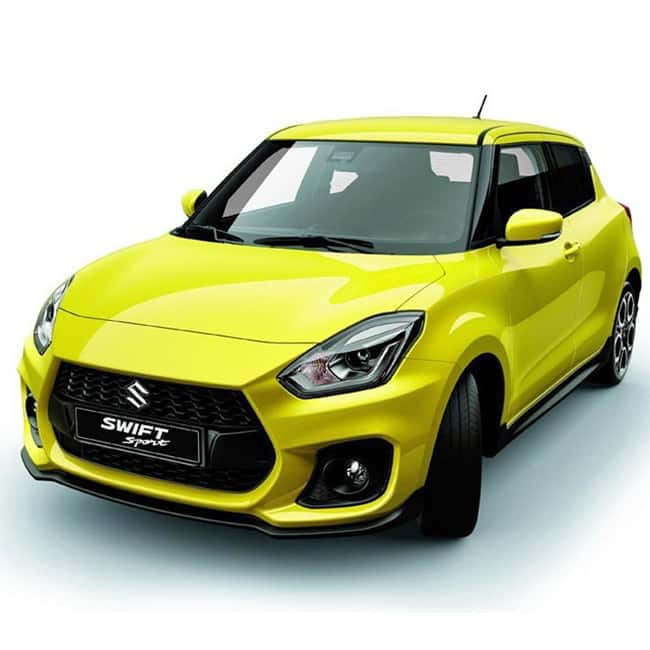 suzuki swift sport 2017 engine suzuki swift sport 2017 check out its expected features and. Black Bedroom Furniture Sets. Home Design Ideas