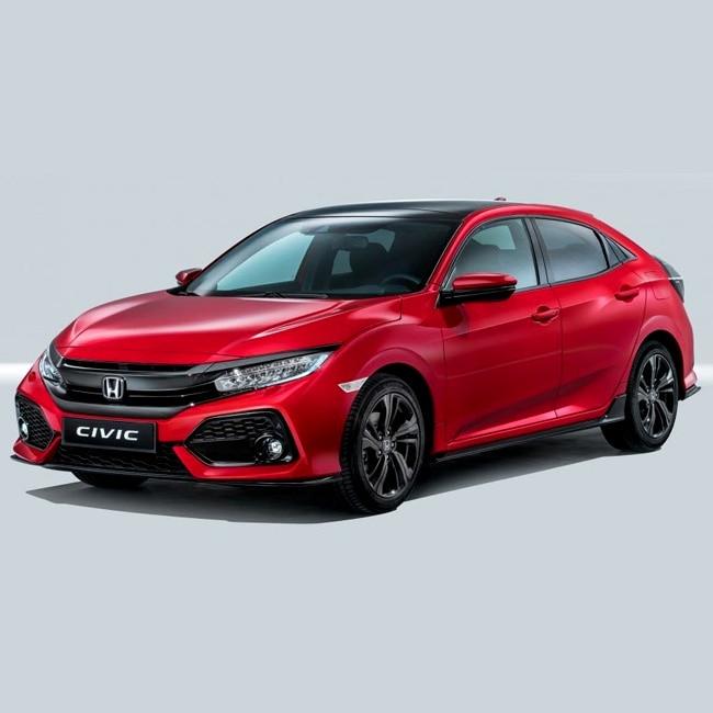 2018 honda civic diesel performance honda cr v hybrid for Honda civic hybrid 2018