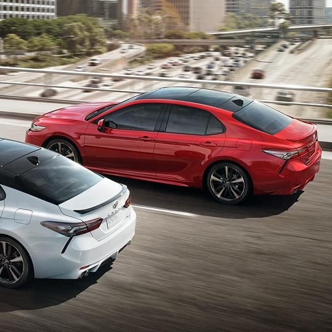 2018 toyota camry launching in india soon check out its expected features and specifications. Black Bedroom Furniture Sets. Home Design Ideas