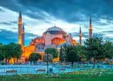 Turkey virtual tour: Pics from Turkey that will make you pack your bag right now!