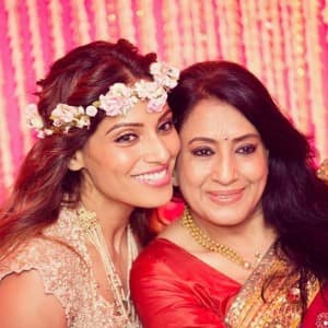 Bipasha Basu, Arjun Kapoor, Deepika Padukone and other Bollywood celebs share their special Mother's Day wishes