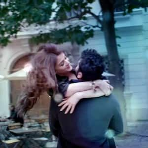 'Ae Dil Hai Mushkil' title track is out and the visuals will make you fall in love