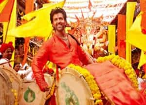 Ganesh Chaturthi 2017: Here are some Bollywood songs that can add colors to your festival