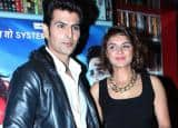 Aashka Goradia and Rohit Bakshi breakup: Here is how the 10 year long relationship came to an end
