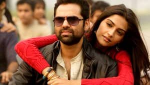 Happy Birthday Abhay Deol: Most challenging roles in actor's career