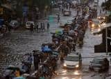 Mumbai Rains: Bollywood celebs urge Mumbaikars to stay safe via Twitter