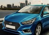 Next generation Hyundai Verna launched: Check out price, features and specifications!