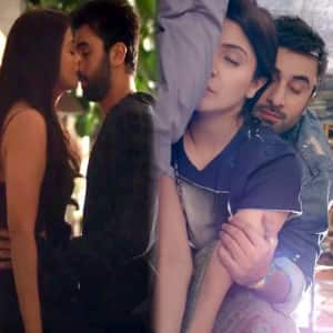 Ae Dil Hai Mushkil trailer is out with 9 things which may or may not excite you for the movie!