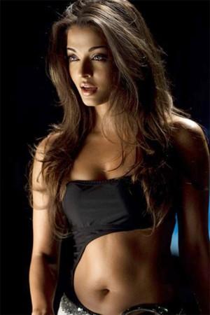 Aishwarya Rai Bachchan hot and sexy pictures