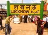 Akshay Kumar and Huma Qureshi in Lucknow to shoot sequence of Jolly LLB 2