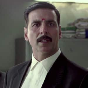 Jolly LLB 2 review: 7 reasons why audience is convinced to watch Akshay Kumar and Huma Qureshi starrer movie!