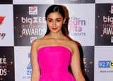Big Zee Entertainment Awards 2017: Best dressed celebs of the evening!