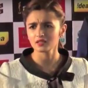 Alia Bhatt, Katrina Kaif, Ranveer Singh; when Bollywood celebs lost their cool in PUBLIC!