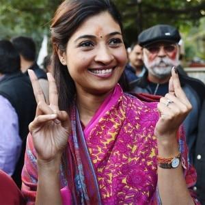 hindu single women in saint pauls Meet single hindu women in north carolina on justdatecom - the only app that makes hindu dating fun, fast, and free.