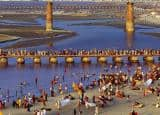 Cities that make Uttar Pradesh a dream destination for travellers