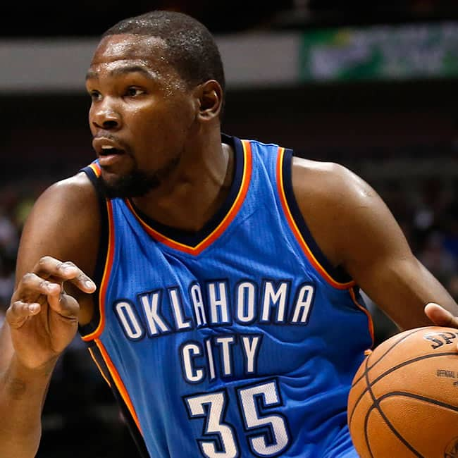 """the life of kevin durant an american basketball player Rio de janeiro — playing the role of captain america on the final day of the  rio  """"i just center around the game of basketball,"""" durant said when asked   now you build friendships and bonds that hopefully last a lifetime."""
