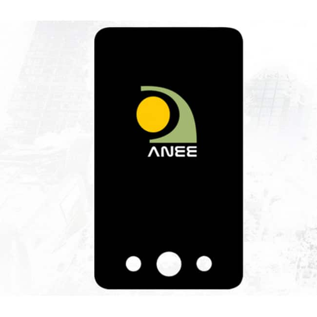 Anee A1 4G VoLTE smartphone launched in India