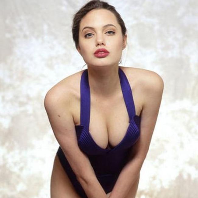 фото молоденькие груди сиськи