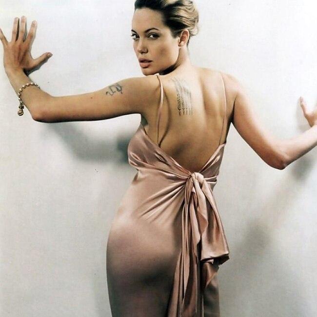 from Thatcher actress angelina jolie sexy xxxnx