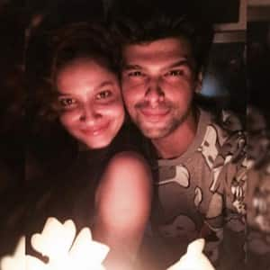 Are Ankita Lokhande and Kushal Tandon really dating? See pics