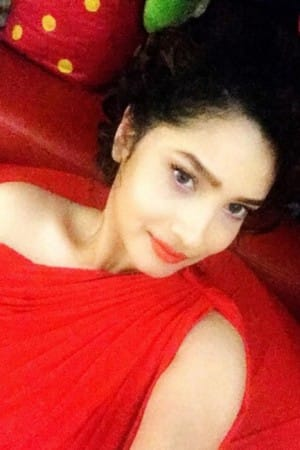 Ankita Lokhande birthday special: From just an Indore girl to TV's popular star, journey in pics