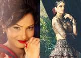 10 Telly actors who made it BIG to the silver screen!