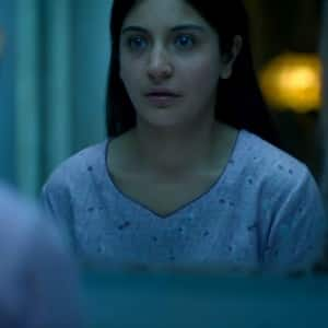 5 elements that prove Anushka Sharma's Pari trailer is no less than a challenge to watch