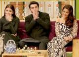 Ae Dil Hai Mushkil: Ranbir Kapoor is pro-actively promoting the movie than Aishwarya Rai Bachchan and Anushka Sharma, here's proof!
