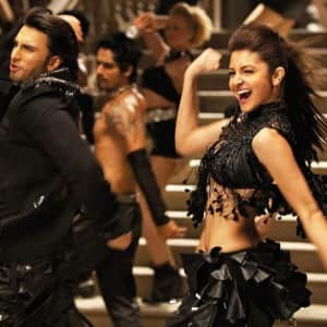 Anushka Sharma Birthday special: From an army-man's daughter to a successful Bollywood producer!