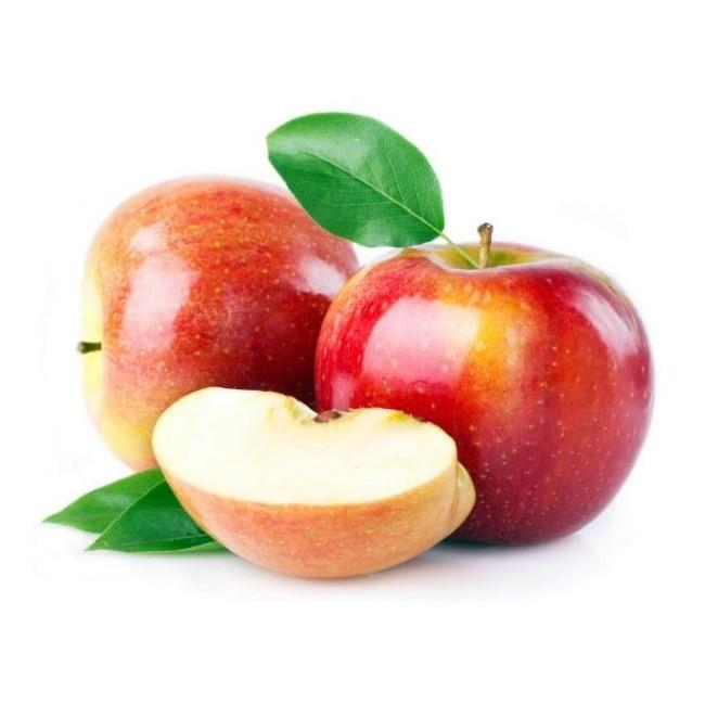 Apple enhances your beauty