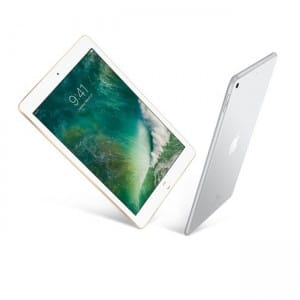 Apple 9.7-inch iPad (2017) available for pre order on Flipkart: Check out its features and specifications