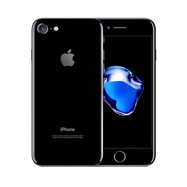 Apple iPhone 7 is available during Amazon Great Indian Sale