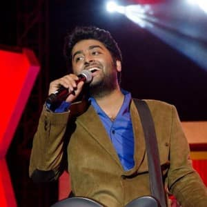 Arijit Singh Birthday special: From a reality show contestant to the King of love songs in Bollywood!