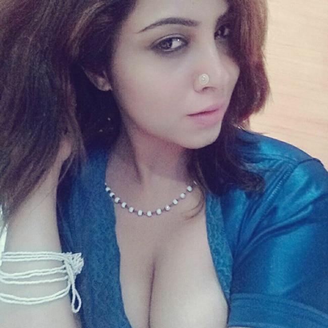 Image result for arshi khan