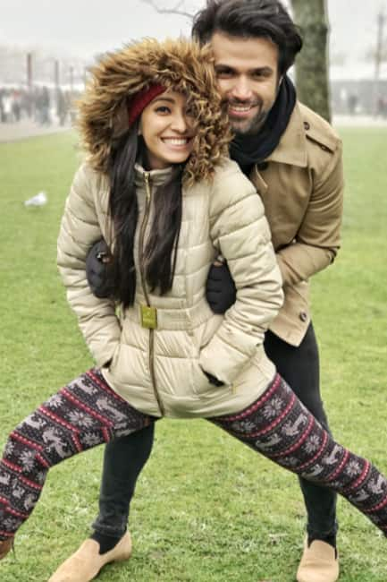 asha negi and rithvik dhanjani relationship quizzes