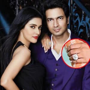 Most expensive diamonds adorned by Bollywood divas