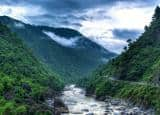 Check out 8 lesser explored places in Uttarakhand