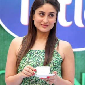 Kareena Kapoor Khan shares 6 health tips for pregnant women!