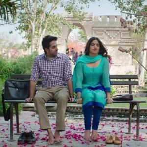 Shubh Mangal Saavdhan trailer: 5 reasons why you can't stop laughing while watching it!