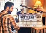 Shoot the Piano Player first look pictures