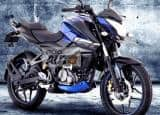 Bajaj Pulsar NS 160 launched in India: Check out its features and specifications