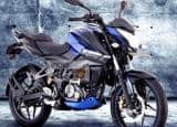 Bajaj Pulsar NS 160 to launch in India in July 2017: Check out its specifications and features