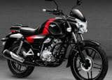 Bajaj V12 disc brake variant launched in India: Check out its features and specifications