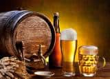 International Beer Day 2017: 6 ways how beer can help you enhance your beauty