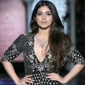 Bhumi Pednekar hot and sexy pictures